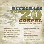 Bluegrass Top 20 Songs of the Century