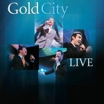 Gold City - Live at The National Quartet Convention DVD