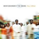 Kevin Davidson & The Voices