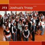 Joshua's-Troop - JT3-CD
