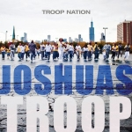 Joshua's Troop - Troop Nation