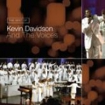 Kevin Davidson & the Voices - Best of