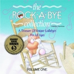 The Rock – A – Bye Collection