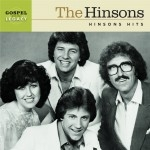 The Hinsons