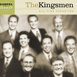 The Kingsmen