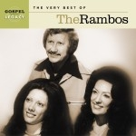 The Rambos