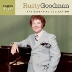 Rusty Goodman
