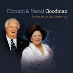 Howard and Vestal Goodman