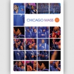 Chicago Mass Choir - XV DVD
