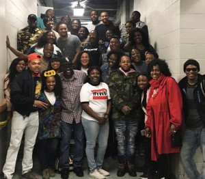 Joshuas-Troop-and-chance-the-rapper-in-chicago-2017-billboard-1240