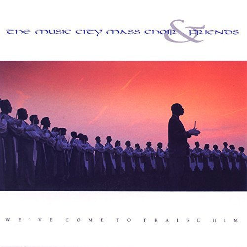 music-city-mass-choir