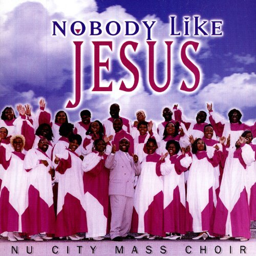 nu-city-mass-choir