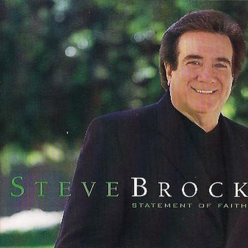 steve-brock-statement-of-faith