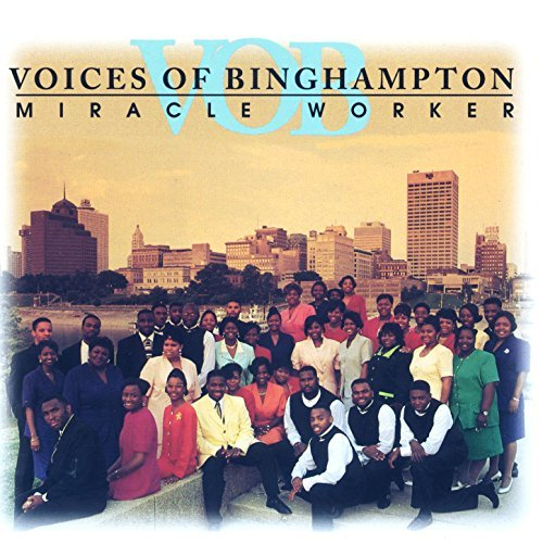 voices-of-binghampton-miracle-worker