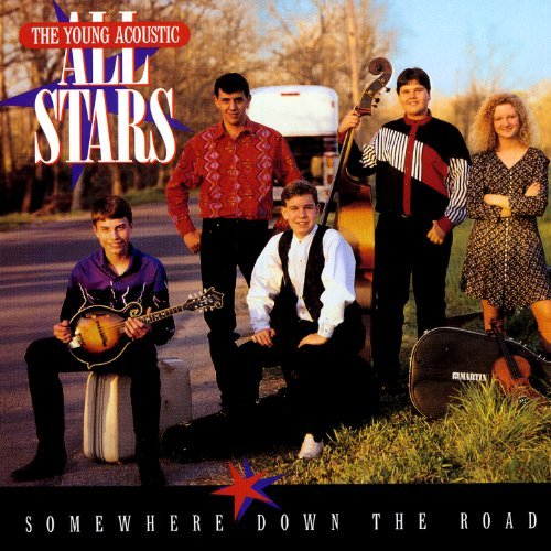 young-acoustic-all-stars