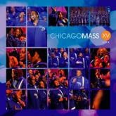 Chicago Mass XV CD