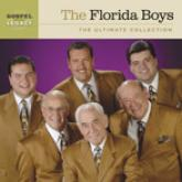 The Florida Boys - The Ultimate Collection