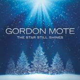 Gordon Mote - The Star Still Shines