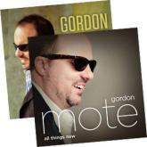 Gordon Mote – Special Offer