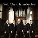 Gold City – Hymn Revival