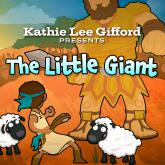 "Kathie Lee Gifford - ""The Little Giant"
