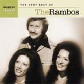 The Rambo's - The Very Best of The Rambo's