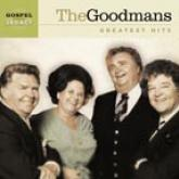 "Goodmans ""The Goodman's Greatest Hits"""