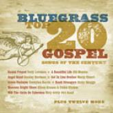 Various Artists - Bluegrass Top 20 Songs of the Century