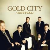 Gold City - Revival